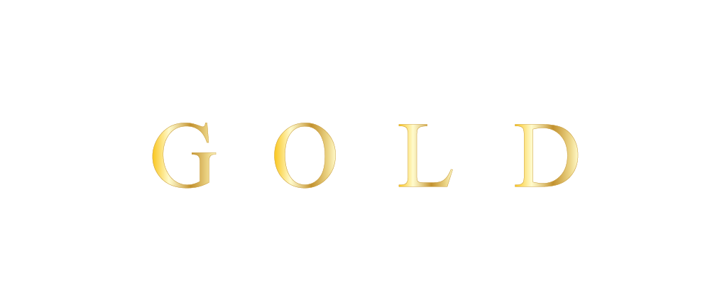 smaccGoldwithDetails