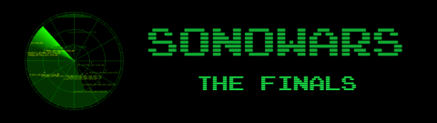 SONOWARS: THE FINAL STANDOFF