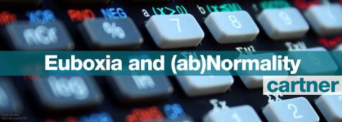 nickson: euboxia and (ab)normality