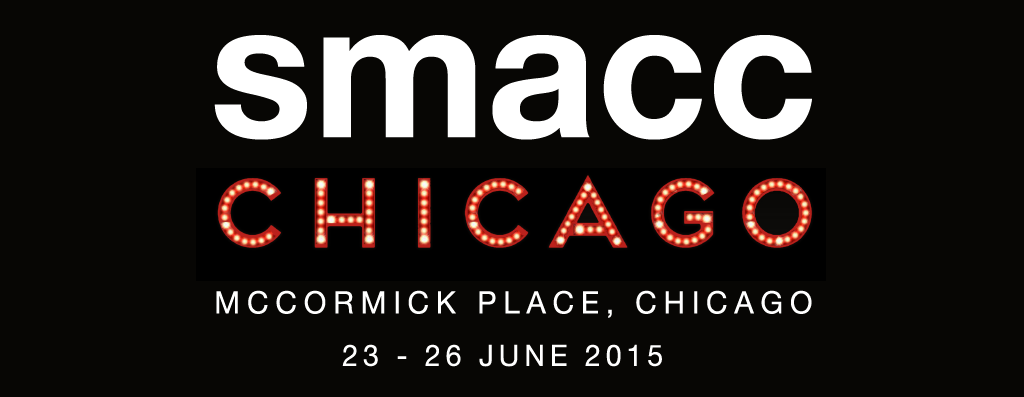 smaccChicagowithDetails