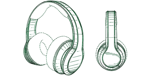 HeadphonesSmall