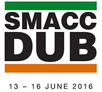 SMACC DUB