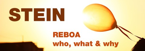 REBOA: Who, What and Why – Deborah Stein