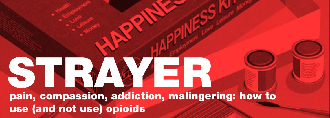strayer opioids2