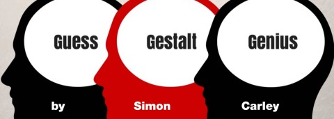 Guess or Gestalt? by Carley