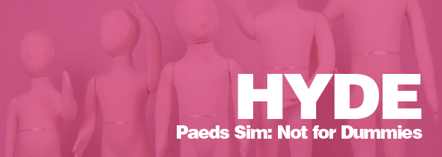 Phil Hyde - Paeds Sim- Not for Dummies-01