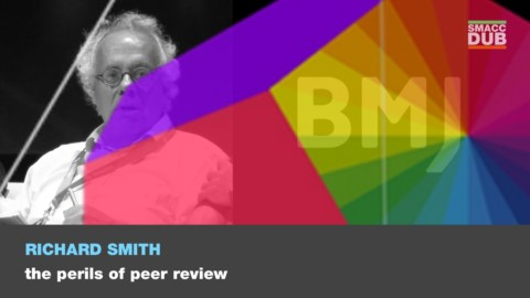 The Perils of Peer Review