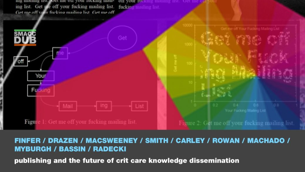 publishing-and-the-future-of-crit-care-knowledge-dissemination