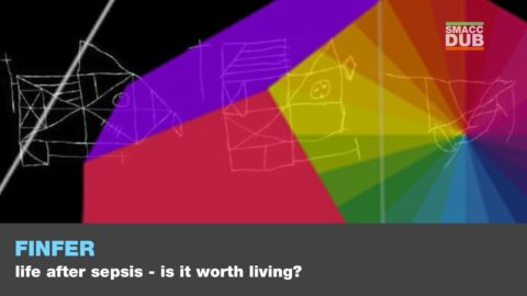 Life after sepsis – is it worth living?