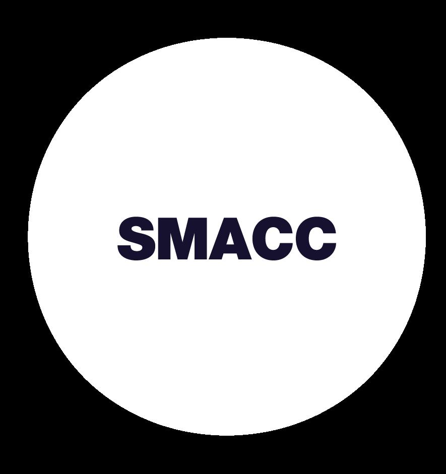 SMACC Sydney