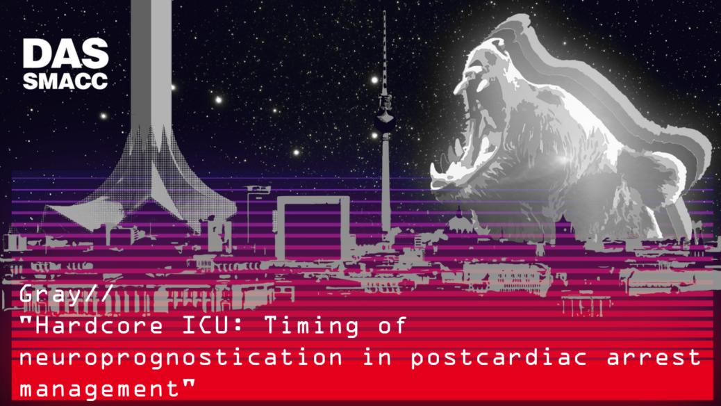 Timing of neuroprognostication in postcardiac arrest management