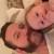 Profile picture of Christofer Muhr