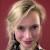 Profile picture of Michelle Johnston