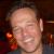 Profile picture of Nicholas Chrimes