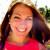 Profile picture of Lauren Westafer